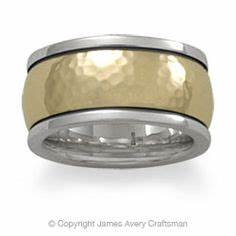 stunning wedding rings james avery hammered wedding ring With james avery mens wedding rings