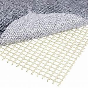 Antirutschmatte Teppich Auf Teppich : lictin antirutschmatte 200 80cm teppichunterlage teppichstopper rutschschutz teppichunterleger ~ Markanthonyermac.com Haus und Dekorationen