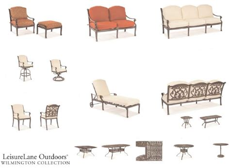Atlantic Bedding And Furniture Wilmington Nc by Outdoor Furniture Wilmington Nc Interiors Design