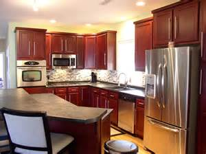 how to build a simple kitchen island bill the cabinet bill garrison