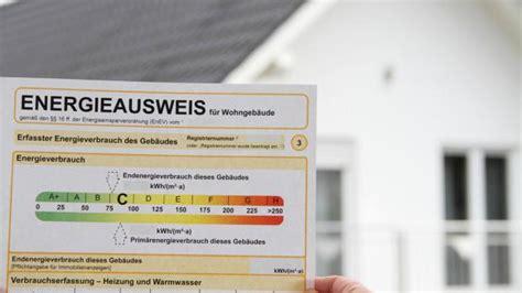 energieausweis neubau pflicht der energieausweis pflicht oder nicht ratgeber diybook at
