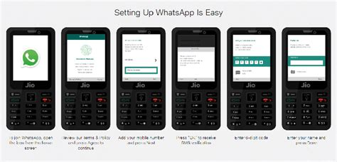 Download this app from microsoft store for windows 10, windows 10 team (surface hub). Uc Browser Kaios - Maximiliano Firtman On Twitter It S ...