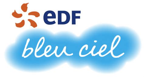 le bureau europeen bleu ciel d edf lance site mobile webmarketing co 39 m
