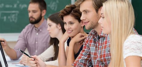 ielts preparation  shafston international college