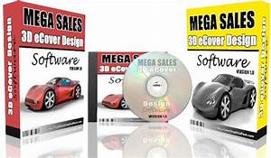 cd jewel case programs bittorrenttrading With cd cover design software