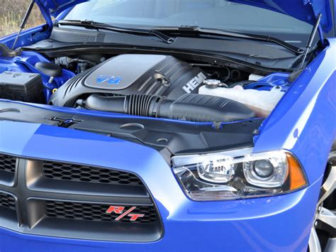 2013 Dodge Charger   Pictures   CarGurus
