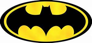 Batman Clipart at GetDrawings.com | Free for personal use ...