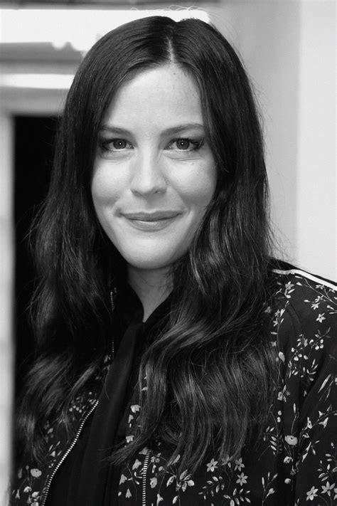 actress kelly taylor liv tyler wikipedia