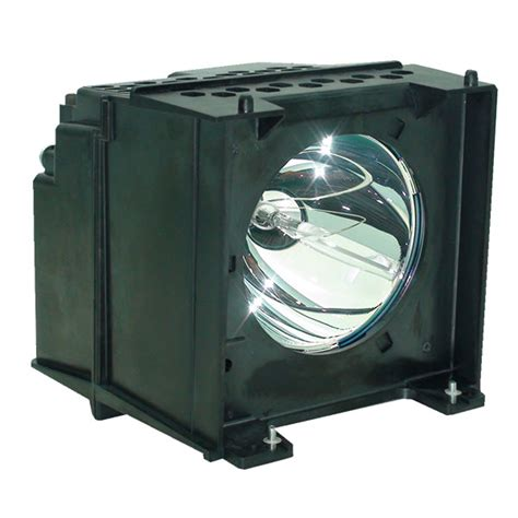 l housing for toshiba 75007110a projection tv