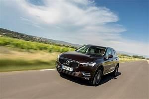 Nouveau Volvo Xc60 : nouveau volvo xc60 d4 190ch inscription brun erable m tallis ref 722 site m dia volvo car ~ Medecine-chirurgie-esthetiques.com Avis de Voitures
