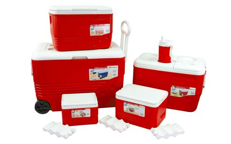 sq professional kitchenware ice chests pc ice chest sets