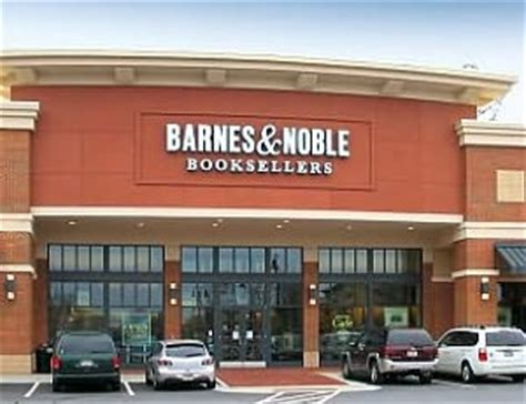 Barnes And Noble Warehouse by Barnes Noble The Shoppes At Webb Gin Snellville Ga