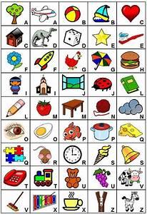 Ruleta de abecedario - Recursos didcticos