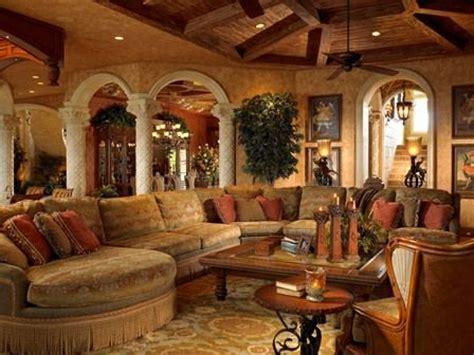 floor plans designer style homes interior mediterranean style home