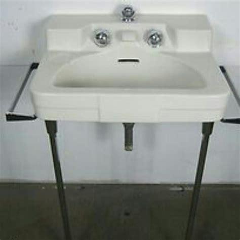 1940s Bathroom Sink by Find More Vintage 1940 S Crane Drexel Sink For Sale At Up