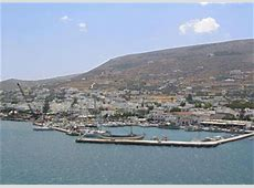 Cruises From Lavrion, Greece Lavrion Cruise Ship Departures