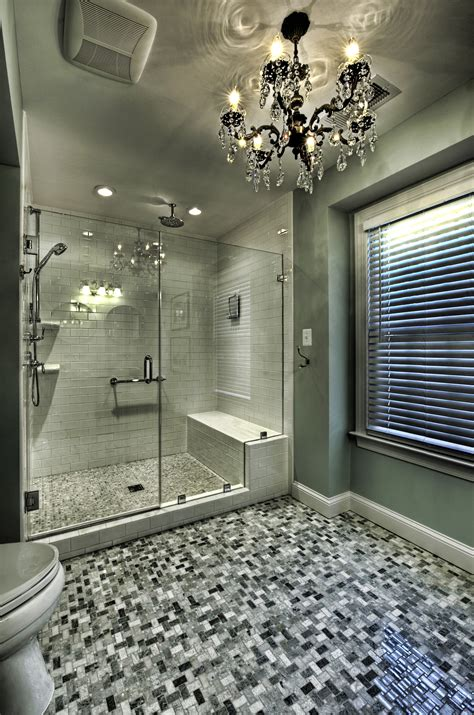 bathroom and shower designs 20 beautiful walk in showers that you 39 ll feel like royalty