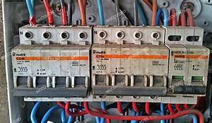 Norme Branchement Four Electrique : forum lectricit conseils installation lectrique ~ Premium-room.com Idées de Décoration