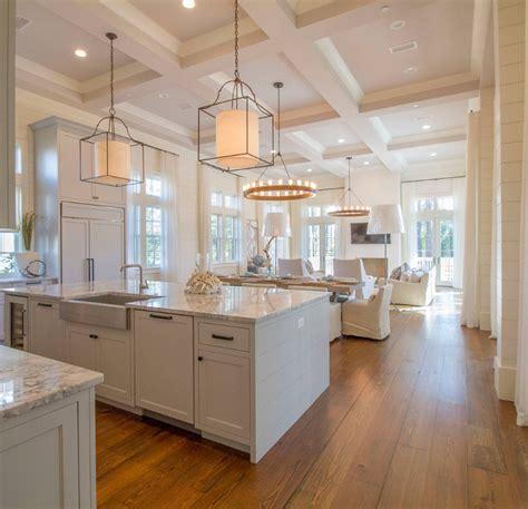 hardwood floors in the kitchen interior design ideas home bunch interior design ideas 7011