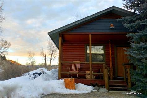 cabins in colorado springs three comfy colorado cabin getaways in the mountains