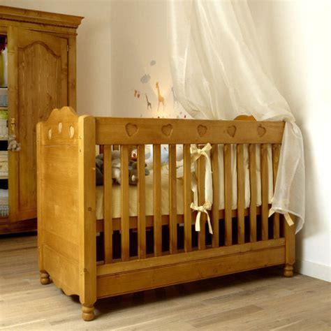 achetez lit bébé meuble à occasion annonce vente à