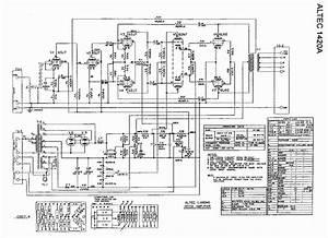 Cat Forklift Wiring Diagrams Forklift Inspection Diagram Wiring Diagram