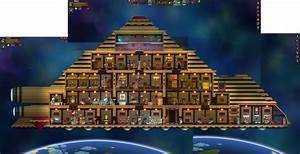 List Of Synonyms And Antonyms Of The Word Starbound Ships