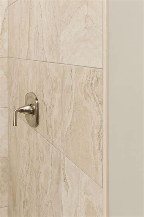 trim  beautifully beige schlutercom real estate remodeling   washroom tiles