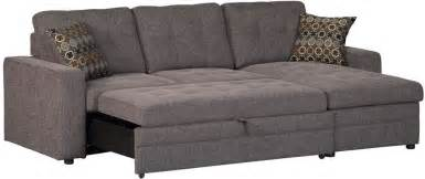 sofa small sectional sleeper sofa leather sectional