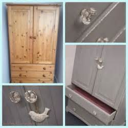 kitchen cupboard makeover ideas 25 best ideas about painting pine furniture on