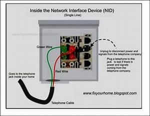 Diagram  Wi Fi Rj45 Wiring Diagram Full Version Hd