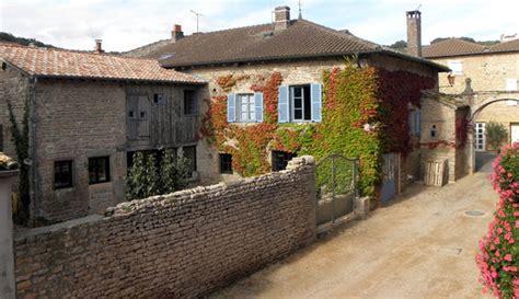 la maison du herisson fuisse see 33 reviews and 23 photos tripadvisor