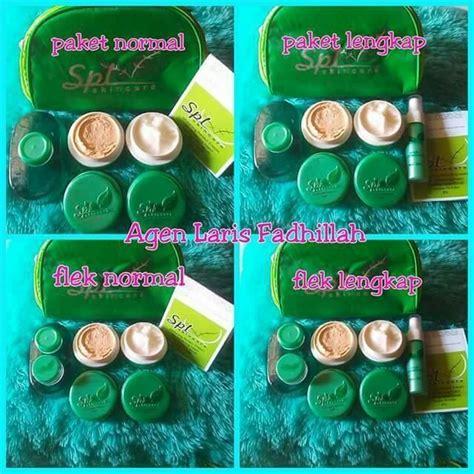 Spl Skincare Madiun distributor spl skincare im qween jc home