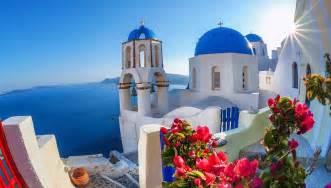 la chambre en ville nantes voyages en grèce trouvez vos vacances mykonos héliades