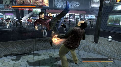 yakuza  coming   ps spring  icrontic