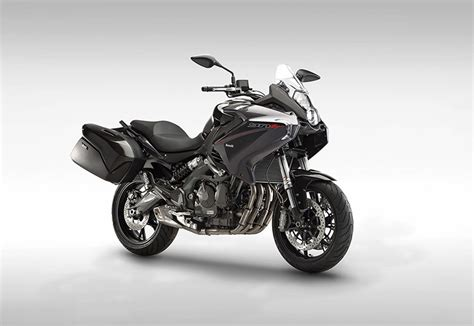 Benelli Bn 600 Modification by Benelli Bn 600 Gt Adventure Touring Bike Review Specs