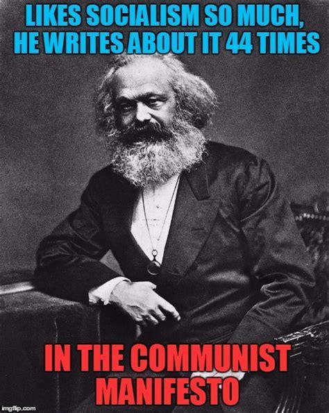 Socialism Memes - stop socialism memes