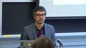 Session 1.1: Climate Science Meets Community Science - YouTube