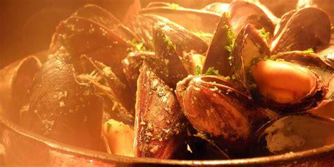 le bouchon cuisine le bouchon du grove the cuisine of lyon in miami