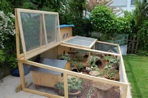kaninchenstall balkon kaninchenstall isoliert selber bauen otocarmagz