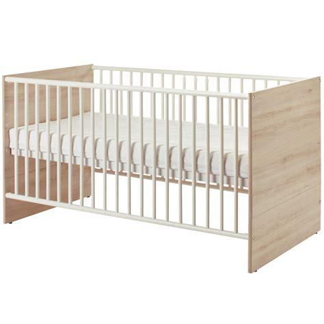 chambre bébé aubert soldes lit bébé aubert soldes table de lit