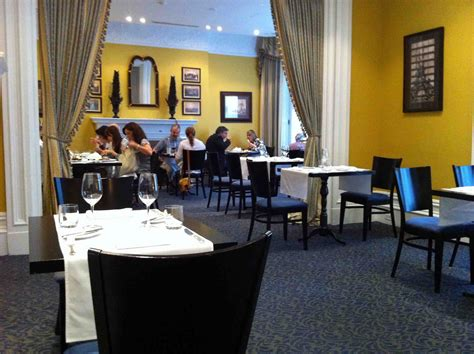 le cordon bleu cuisine foundations amazing we with le cordon bleu cuisine foundations