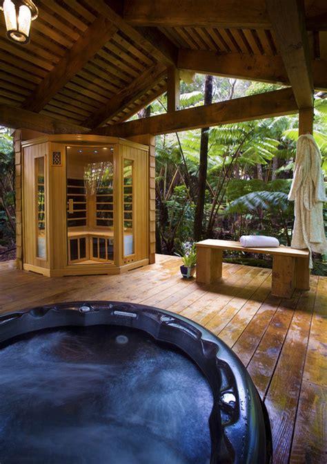 boudar prefab home kit mahana homes hawaii