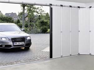 la couleur grge porte moderne de garage de modle avec la With porte de garage de plus porte interieur blanche