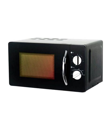 is it safe to put a microwave in a cabinet microwave convection leon carr
