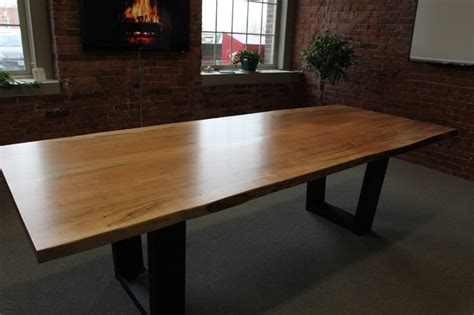 dining room table centerpieces modern marceladick com modern wood dining room tables marceladick com