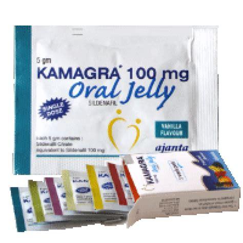 kamagra oral jelly 100 mg kamagra