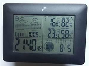 Luftfeuchtigkeit In Der Wohnung : luftfeuchtigkeit senken so erhalten sie gutes klima in ~ Lizthompson.info Haus und Dekorationen