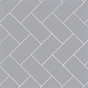 2 x 4 tile fireclay tile