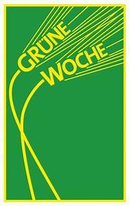 Grünewoche berlin